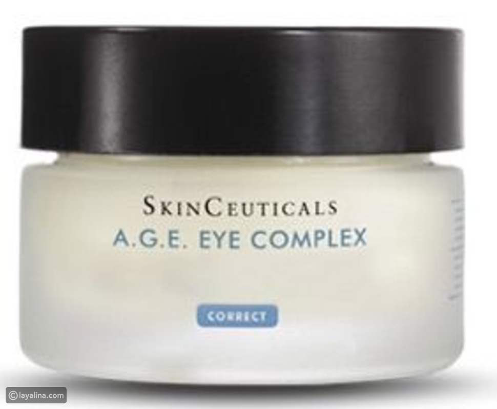https://www.basharacare.com/ae_ar/skinceuticals-age-eye-complex-15ml?___from_store=ae_en&cl=1&utm_source=7awi.com&utm_medium=referral&utm_campaign=7awiSEO